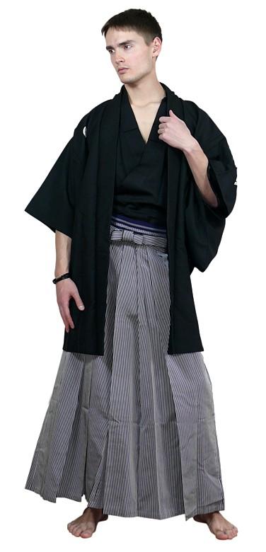 Kimono Jacket H M